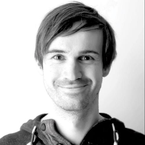 Christoph Rumpel profile picture