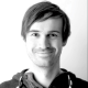 Christoph Rumpel's avatar