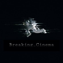 breaking_cinema