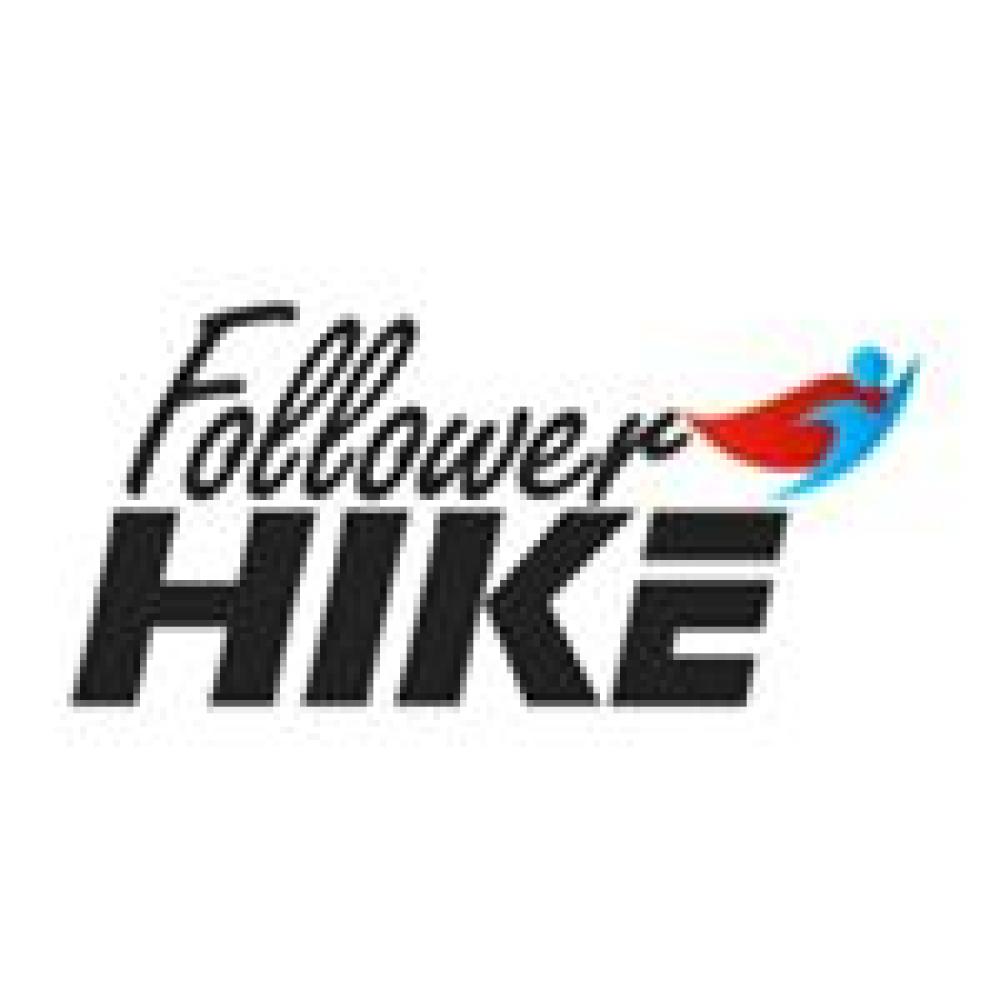 FollowerHike