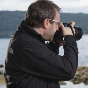 Josh McLeod's picture