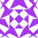 AnaP's gravatar image