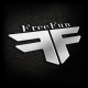 FreeFun