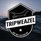 Tripweazel