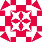 Jackelin_ramos
