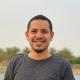 Avatar of Ahmed Elhanony