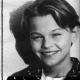 Madeline Reid