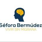 Gravatar de Sefora Bermudez