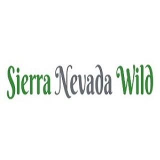 Sierra Nevada Wild