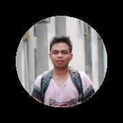 Photo of Irfan