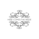 Avatar of Here Comes the Bride