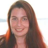 avatar for Carla Ramos