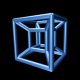 bcbwilla's avatar
