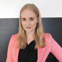Hanna Kroißenbrunner