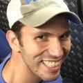 Gravatar image of Yaron Marcus