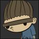 clobby's avatar