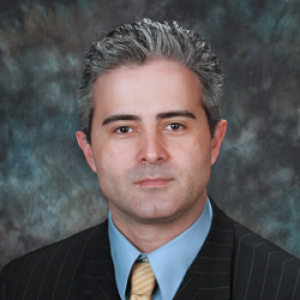 Profile picture for Bojan Pavlovic
