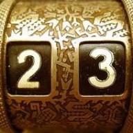 thephantom23