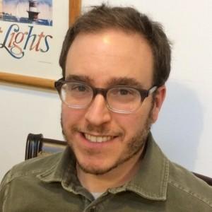 Gregg Schwartz
