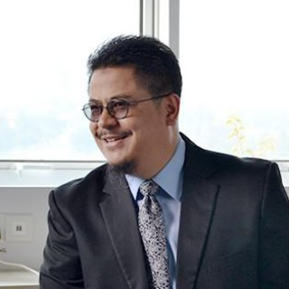 Wan Ahmad Saifuddin