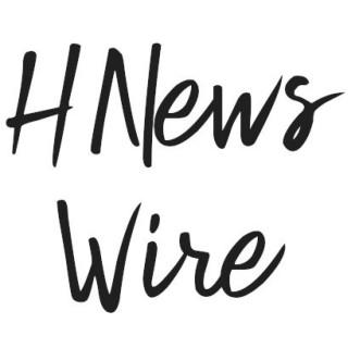 hnewswire