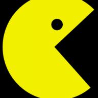rowjack1993
