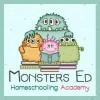Jolene (Monsters Ed)