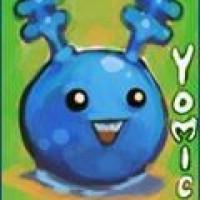 Yomic