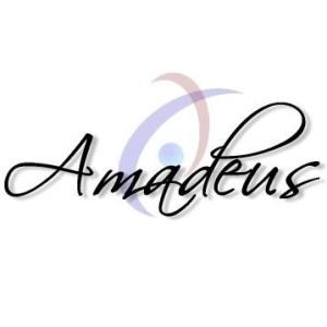 Avatar of Amaedeus