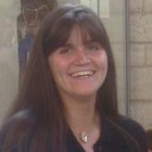 Kim De Vidts