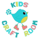 Emma (Kids Craft Room)