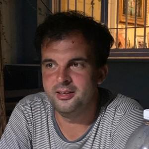 Francesco Buffoli