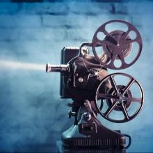 CineWelt