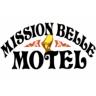 MissionBelle Motel