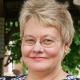 Barb Prendergast
