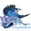 Birdwish