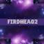 Firdhea