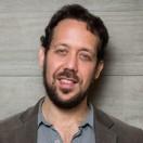 AvatarOren Greenberg