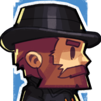 Left 4k Dead 2 by Notch - Play Online - Game Jolt