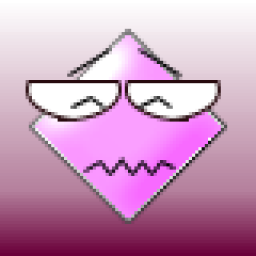 avatar de MUM