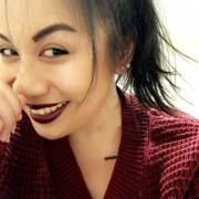 Rachel Chan Ambasing