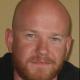 Profile picture of C. Brad Doss