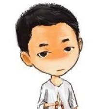 Avatar for ryankung from gravatar.com