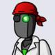 news.ycombinator.com/item?id=22701885