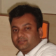 Profile picture of salimqureshi