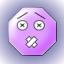 Metallox