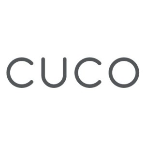 cuco_admin