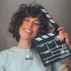 Photo of Mary Wachi
