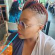 Negra With Tumbao