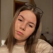 Pia Šimić
